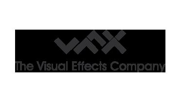 vfxco-logo-home
