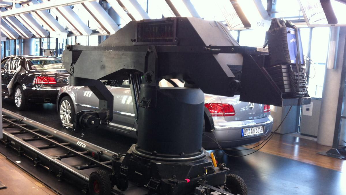 VW_PRAUGE_DRESDEN_1